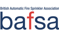 Commercial & industrial fire sprinklers London